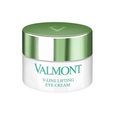 VALMONT V-Line Lifting Eye Cream - Krem pod oczy V-Line Lifting 15ml