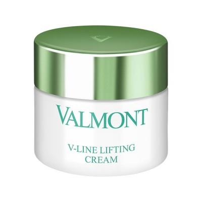VALMONT V-Line Lifting Cream - Wygładzający krem V-Line Lifting 50ml
