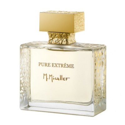 M.MICALLEF PURE EXTREME