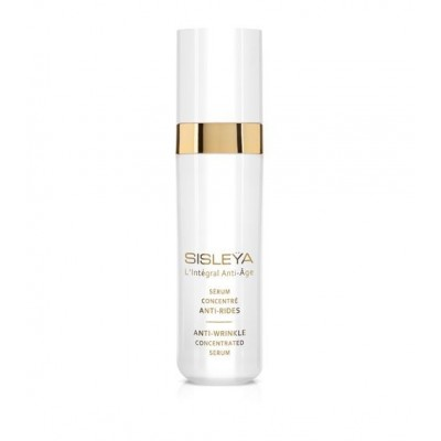 SISLEY SISLEYA L'INTEGRAL  ANTI-AGE ANTI-WRINKLE CONCENTRATED SERUM