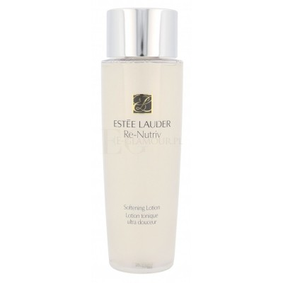 ESTEE LAUDER RE-NUTRIVE SOFTENING LOTION