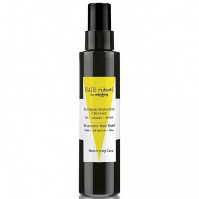 SISLEY HAIR RITUEL BY SISLEY HAIR PROTECTIVE FLUID