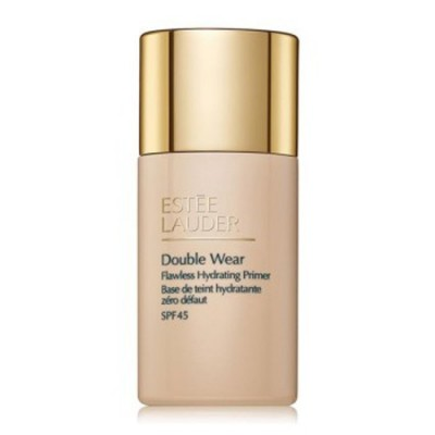 Estee Lauder Double Wear Flawless Hydrating Primer SPF 45