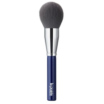 LA PRAIRIE THE LOSSE POWDER BRUSH
