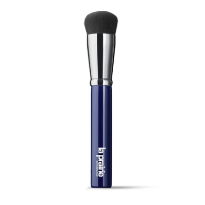 LA PRAIRIE THE LIQUID FOUNDATION BRUSH