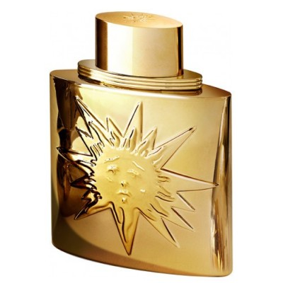 DALI THE FABULOUS COLLECTION TIAN SHAN EAU DE PARFUM