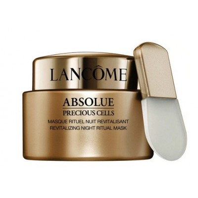 LANCOME ABSOLUE PRECISIOUS CELLS REVITALIZING NIGHT RITUAL MASK