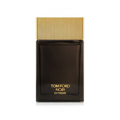TOM FORD NOIRE EXTREME EDP