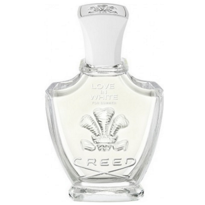 CREED LOVE IN WHITE SUMMER EAU DE PARFUM