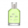 HERVE GAMBS ICE RIVER COLOGNE INTENSE