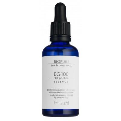 Forlle'd Biopure EG 100 Essence