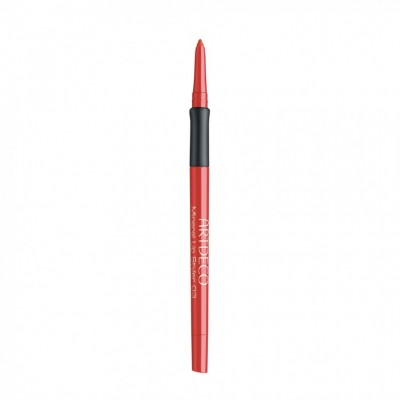 ARTDECO MINERAL LIP STYLER ICONIC RED