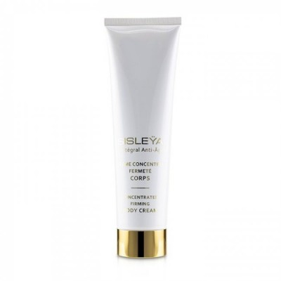 SISLEY SISLEYA L'INTEGRAL ANTI-AGE CONCENTRE FERMETE CORPS 150ML