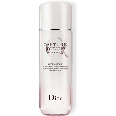 DIOR CAPTURE TOTALE C.E.L.L. ENERGY SERUM - LOTION
