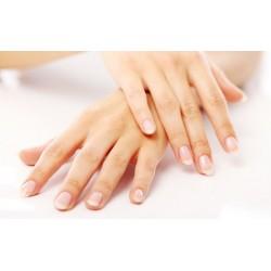 Kremy do pielęgnacji dłoni