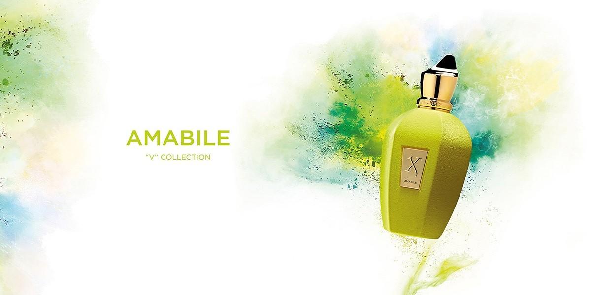 https://perfumeriabelle.pl/zapachy-niszowe-damskie/4561-xerjoff-v-d-sospiro-accento-eau-de-parfum.html